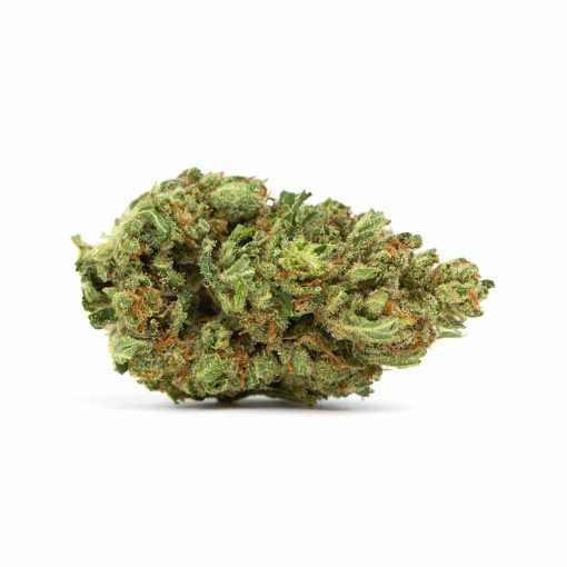 Jack Smack Strain Review