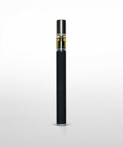 Loud Terp Sauce Disposable Pen True OG