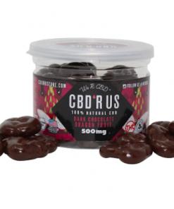 Order Online CBD R US Dragon Fruit
