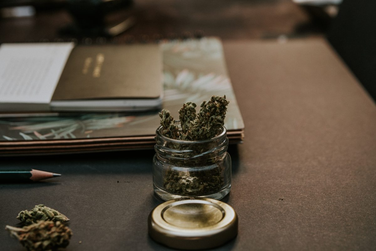 We Answer The Most Popular Marijuana Questions
