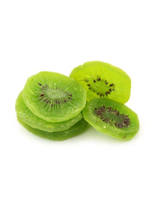Kushbee-Edibles-Dried-Kiwi