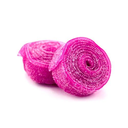 2020 Strips Pink Lemonade 300mg