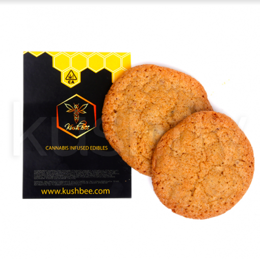 5 Things You Should Know About Edibles