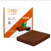 Order Online Whiz Edibles Chocolate Brownie 500mg