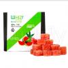 Order online Whiz Edibles Watermelon Gummies 300mg THC