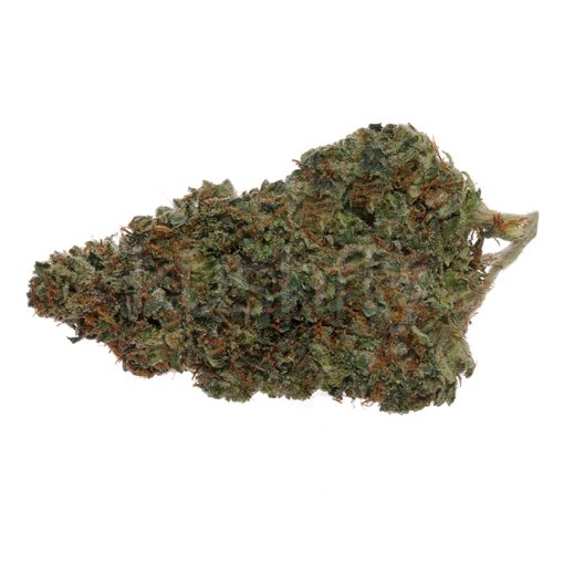 Pink Picasso Strain Review