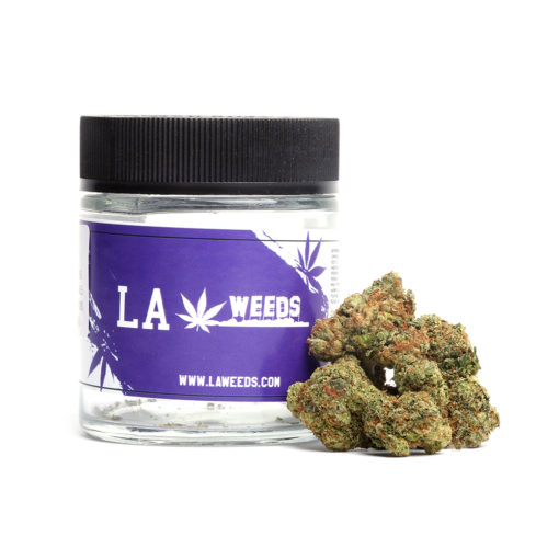 Order Gushers Strain Weed Delivery online