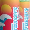 Order Online Frassers Zero Peach Green Tea