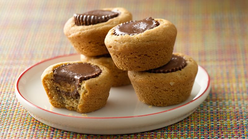 How-To:-Peanut-Butter-Cup-Cannabis-Cookies