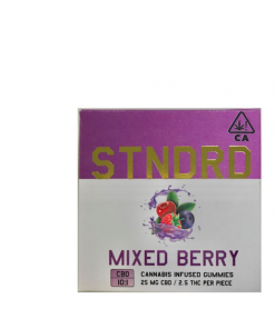 STNDRD-Gummies-CBD-Mixed-Berry-10:1