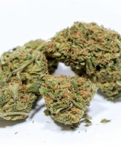 Dr. Hemp Elektra Hemp Flower 7g