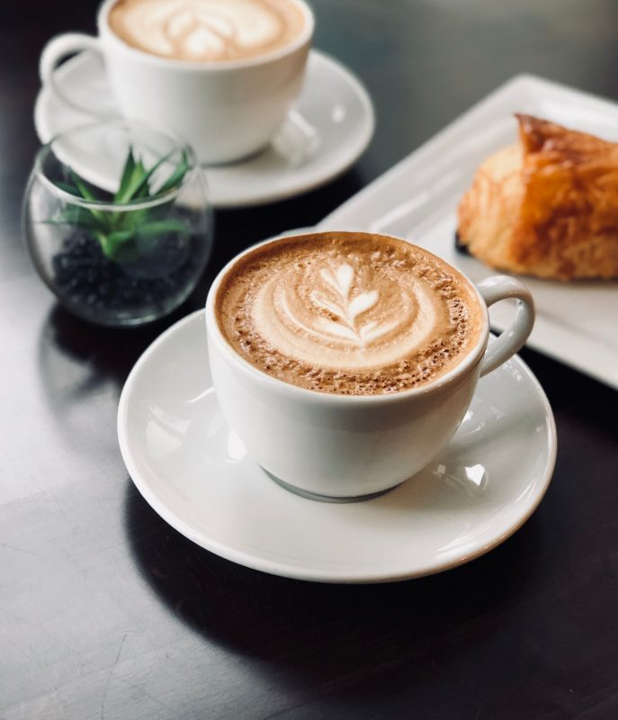 The Interesting Link Between Cannabis And Caffeine