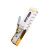 STNDRD Vape Cartridge GSC