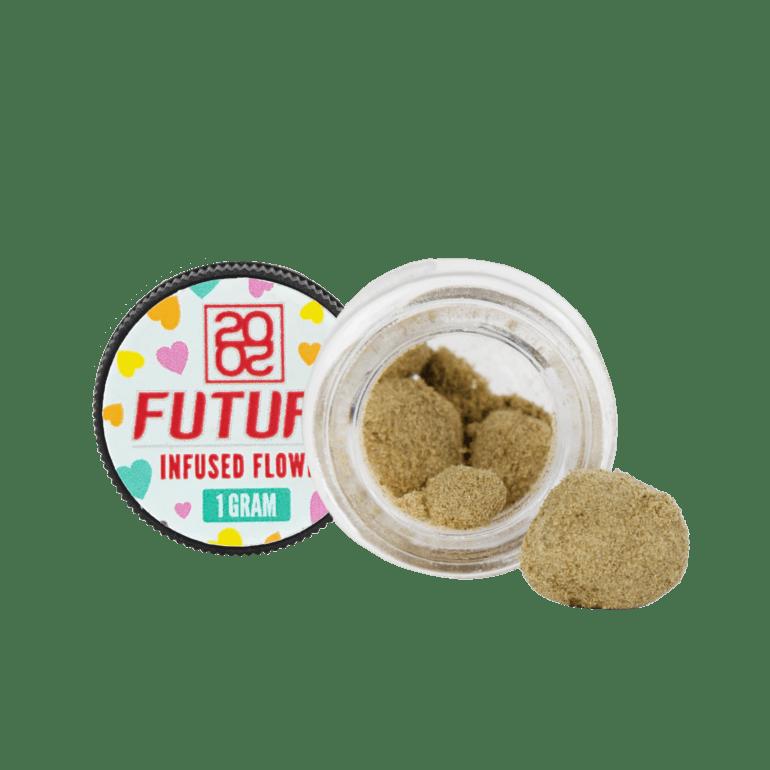2020 Future Infused Flower