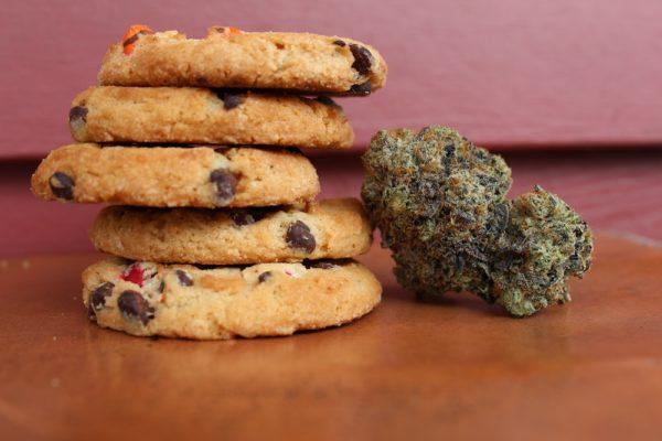 How-Long-Do-Cannabis-Edibles-Stay-Fresh?