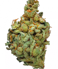 Order Online Sour Amnesia