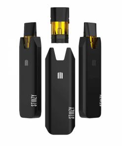 Stiiizy Biiig Premium Vaporizer Advanced Kit