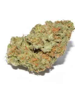 Order Online Grapefruit weed delivery