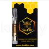 Kushbee THC Vape Cartridge Clementine