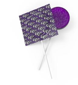 Chronic Candy CBD Lollipop Gelato Euphoria