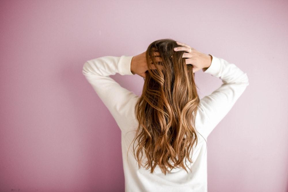 CBD For Hair Growth?