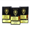 Elite Extracts Espresso Beans 1G