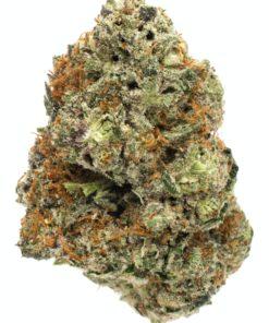 Order Online Strawberry Shortcake weed