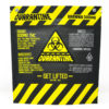 Quarantine 500mg Brownie