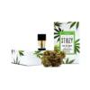 Stiiizy Premium THC Pod Do-Si-Dos