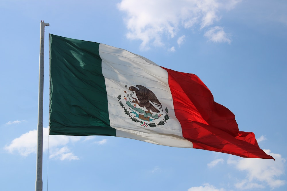 Mexico May Become World's Biggest Legal Cannabis Market
