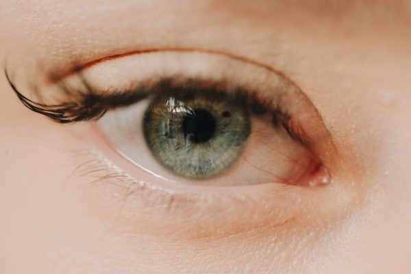 The Best Eye Drops For Red Eyes