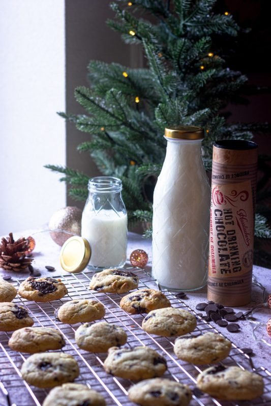 Holiday Inspired Cannabis Christmas Cookie Recipes