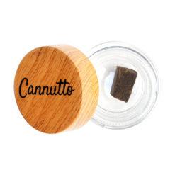 Cannutto-True-OG-Hash