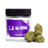 What-Are-The-Strongest-Cannabis-Strains