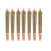 Calikush-Co.-Pack-14-Greenhouse-Sativa-Prerolls