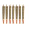 Calikush-Co.-Pack-7-Greenhouse-Sativa-Prerolls