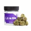 Order-LA-Weeds-Candy-Chrome-online
