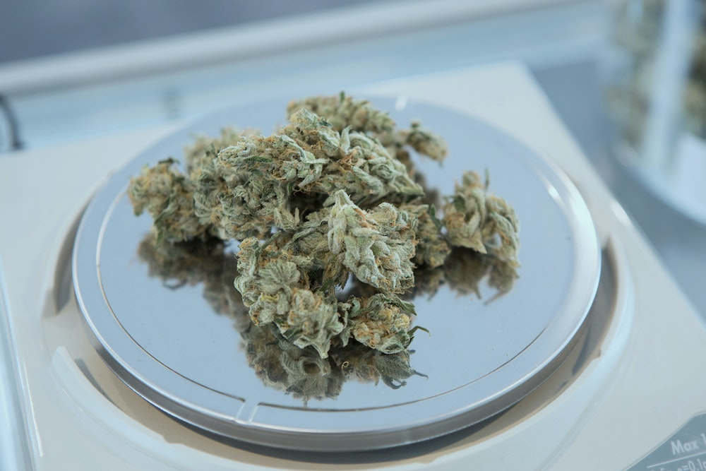How-Much-Is-An-Eighth-of-Weed?
