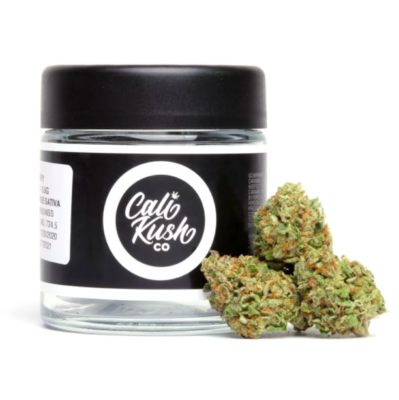 What-Are-The-Best-Sativa-Strains