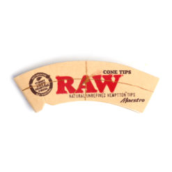 RAW Maestro Cone Tips
