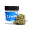 LA Weeds White Truffle
