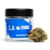 LA Weeds Gelato